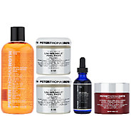 Peter Thomas Roth Anti-Aging Super-Sized Superstars - A264500