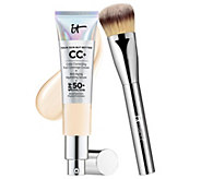 IT Cosmetics Full Coverage Physical SPF 50 CC Cream with Auto-Delivery - A268200