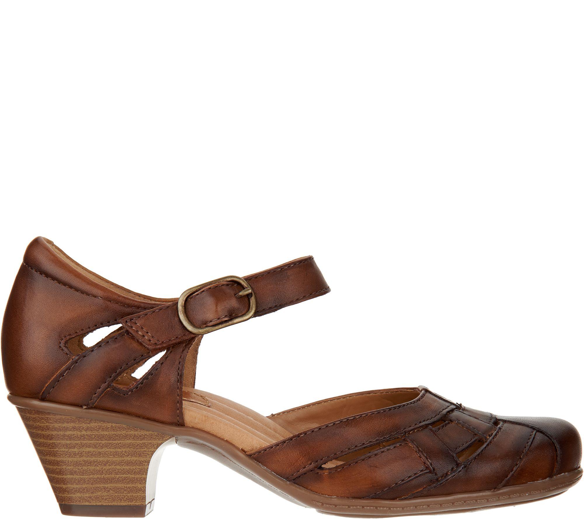 Women's sandals that hide bunions - Women's Sandals That Hide Bunions 51