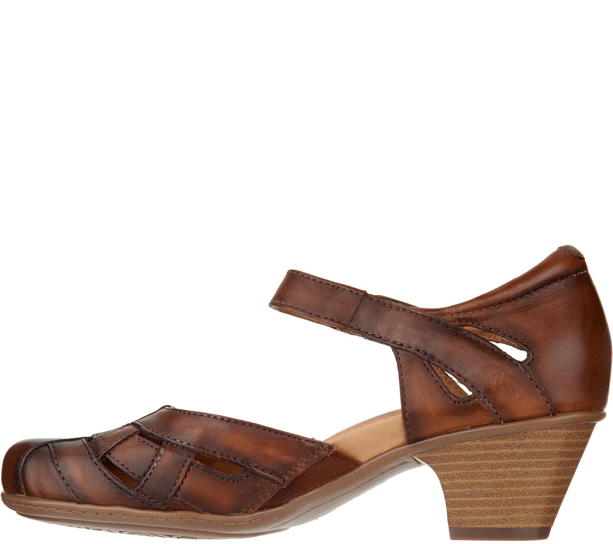 Women's sandals that hide bunions - Women's Sandals That Hide Bunions 32