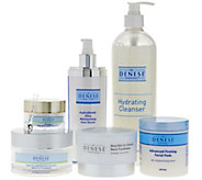 Dr. Denese Super-Size Essential 6pc AntiAging Kit Auto-Delivery - A290000