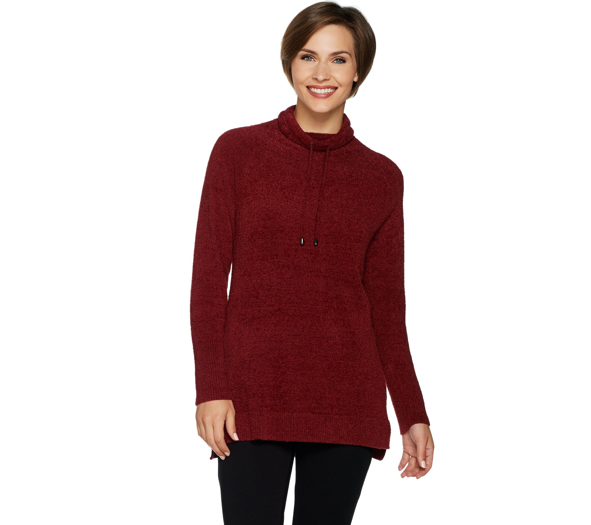 Pullovers — Sweaters & Cardigans — Fashion — QVC.com