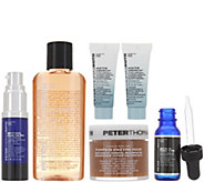 Peter Thomas Roth 5-Step System Anti-Aging Kit Auto-Delivery - A342000