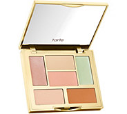 tarte Color Your World Color-Correcting Palette - A358200