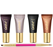 tarte Spice Up Your Stare Deluxe Tarteist Eyeliner Set - A362000