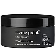 Living Proof Molding Clay, 1.7 oz - A362400