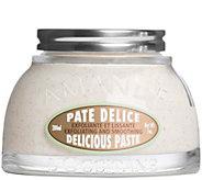 LOccitane Almond Delicious Paste - A362900