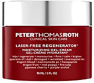 Peter Thomas Roth Laser-Free MoisturizingGel Cream - A364800