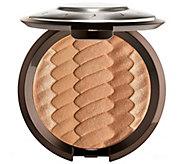 BECCA Gradient Sunlit Bronzer 0.25 oz - A412700