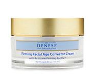 Dr. Denese Super-size Age Corrector Cream, 3.4 oz. - A86400