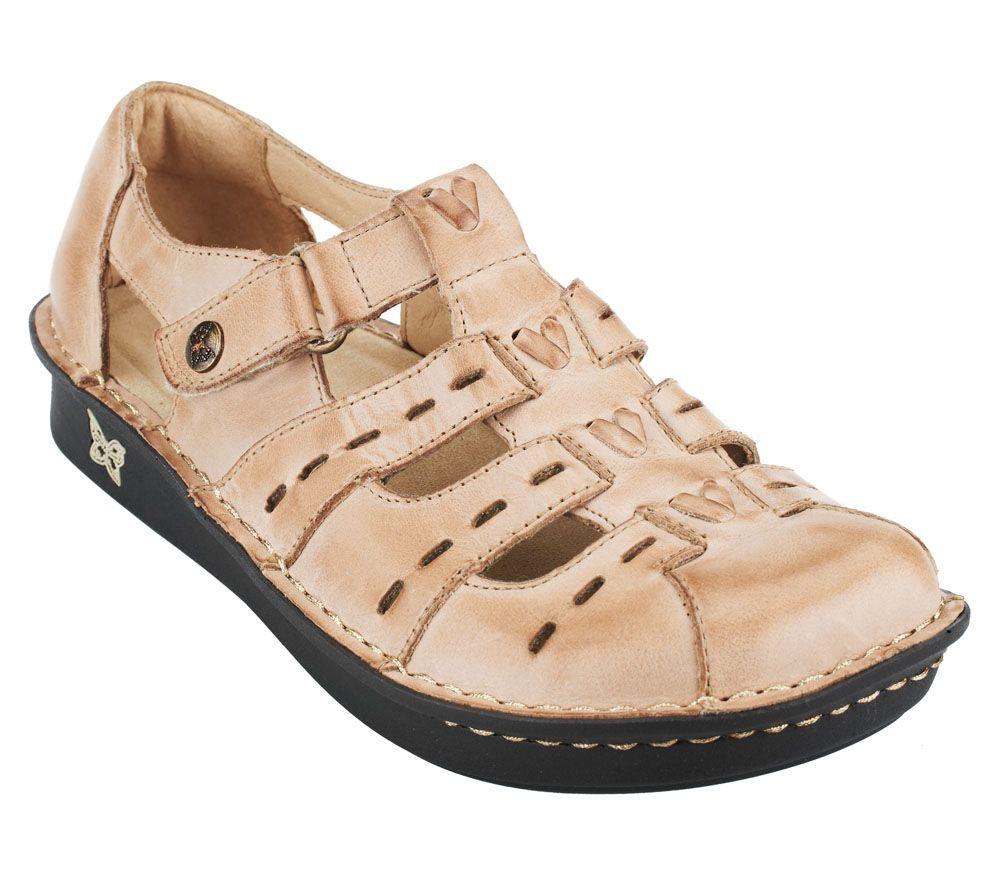 Alegria Pesca Shoes On Sale