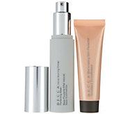 BECCA Velvet Blurring Primer & Opal Skin Perfector - A301101