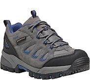 Propet Mens Boots - Ridge Walker Low - A363801