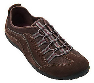 Clarks Falcon Air Shoes