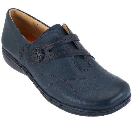 Isaac Mizrahi Shoes Sale