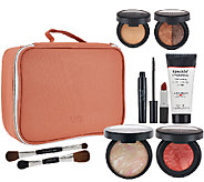 Laura Geller Ultimate Beauty Full Face 9-pc Color Collection - A261502