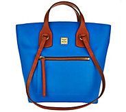 Dooney & Bourke Raleigh Tara Shopper - A278802