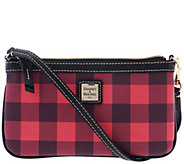 Dooney & Bourke Tucker Large Slim Wristlet - A282402