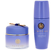 TATCHA Luminous Day & Night Serum Duo Auto-Delivery - A285102