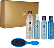 Ovation Cell Therapy 5 Piece Holiday Gift Set - A287902