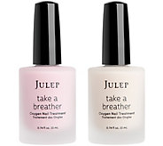 Julep Super-Size Oxygen Duo - A290402