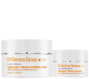 Dr. Gross Ultimate Age Control Hydration Set - A314702