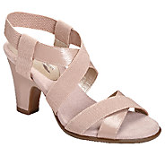 A2 by Aerosoles Kaleidescope Sandals - A327802