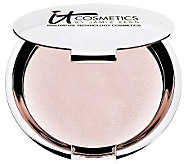 IT Cosmetics Hello Light Anti-Aging CremeLuminizer - A328502