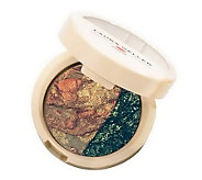 Laura Geller Shadow Rimz Baked Marble Eyeshadow/Eye Rimz Duo - A329102