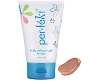 per-fekt Body Perfection Gel - A332702