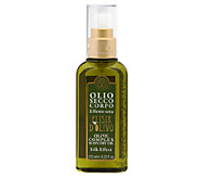 Erbario Toscano Olive Oil Dry Oil After Bath, 4.22 fl oz - A333302