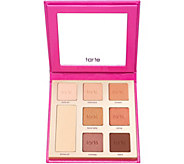 tarte Dont Quit Your Day Dream Eye ShadowPalette - A358202