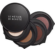 Le Metier de Beaute Neutral Eye ShadowKaleidoscope - A359302