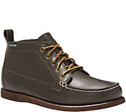 Eastland Mens Leather Boots - Seneca - A361702