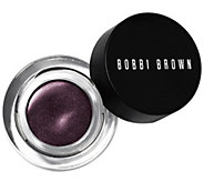 Bobbi Brown Long-Wear Gel Eyeliner - A165003