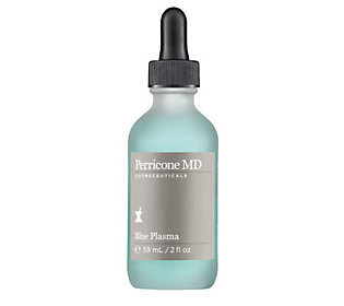 Perricone MD Blue Plasma 2 fl oz