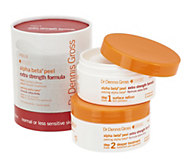 Dr. Gross 30 Count Anti-Aging Peel Pads Auto-Delivery - A255603