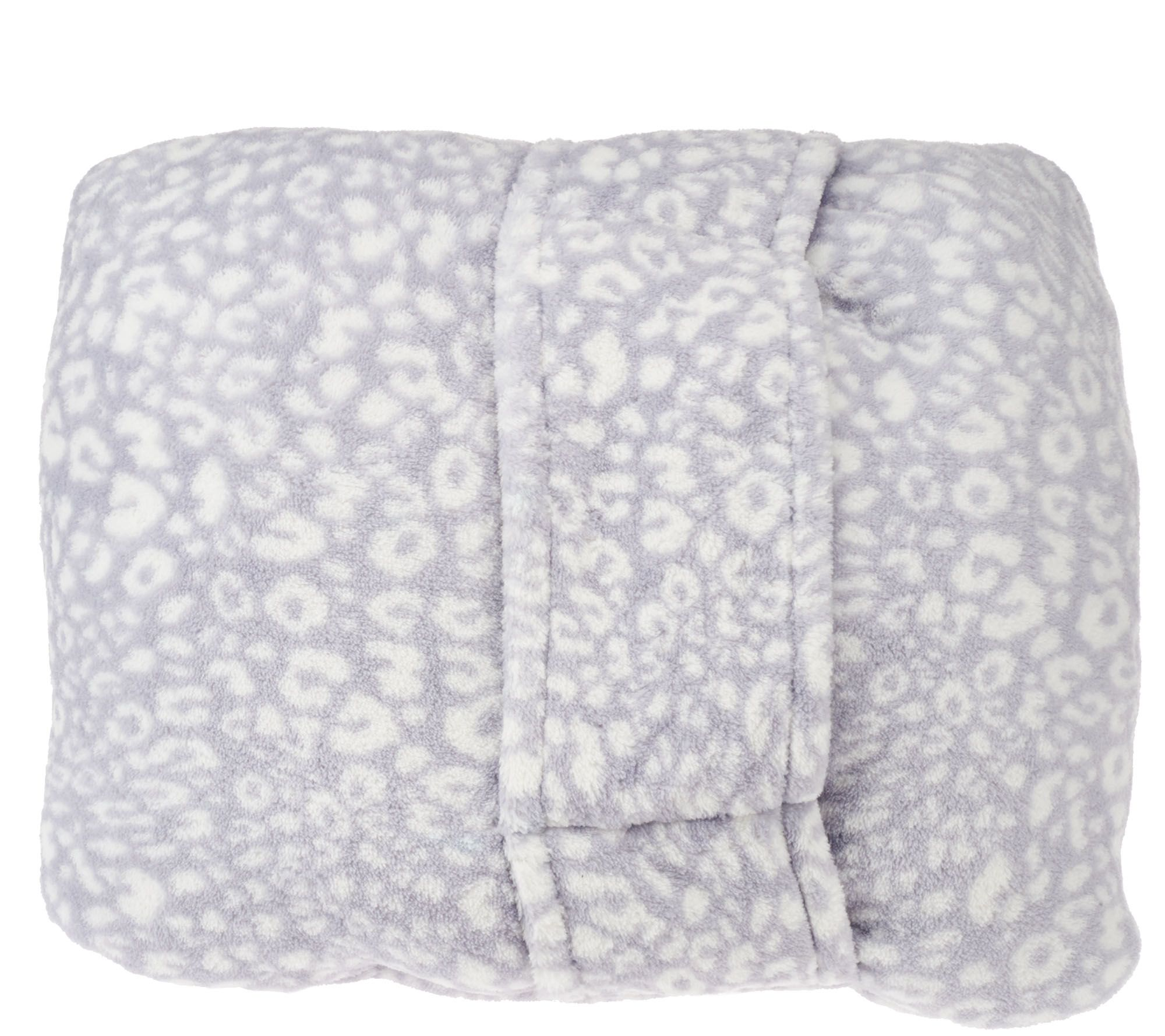 Quilted Throw Pillows Patterns : Vera Bradley Fleece Travel Blanket/Pillow - Page 1 ? QVC.com