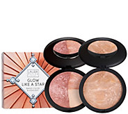 Laura Geller Glow Like a Star Supersized Kit - A293703