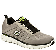 Skechers Mens Training Sneakers - Synergy-Power Switch - A334003