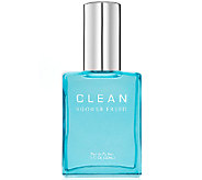 CLEAN Shower Fresh EDP, 1 fl oz - A338003