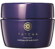 TATCHA Indigo Soothing Silk Body Butter - A338203