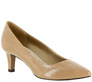 Easy Street Pumps - Pointe - A339103
