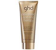 ghd Advanced Split End Therapy, 3.4 oz - A339603
