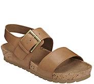 Aerosoles Sandals - Compass - A339903