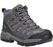 Propet Mens Boots - Ridge Walker - A363803
