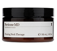 Perricone MD Super-size Firming Neck Therapy, 4 oz. - A94003