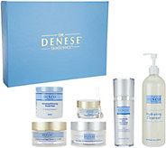 Dr. Denese Super-Size 6 piece Grand Essentials Kit Auto-Delivery - A306904