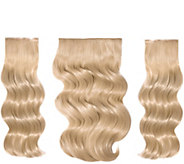 Bellami Bell-Air 12 Volumizing Hair Extensions - A309104