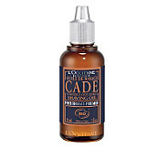 LOccitane Cade Shaving Oil, 1 oz - A324204